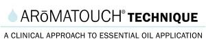 AromaTouch Technique
